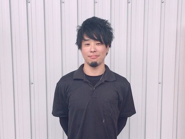 shibuya_05e1_R