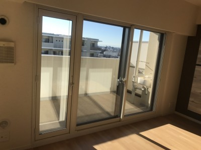 内窓・連窓2